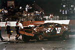 1999 Speedrome Central Regional Championship